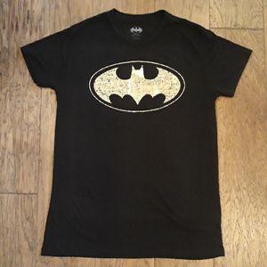 BatmanTee Shirt.